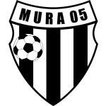 ND Mura 05