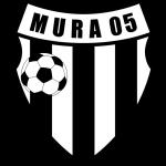 Mura 05