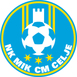 NK Celje