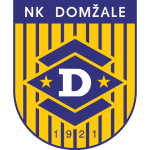 Domale