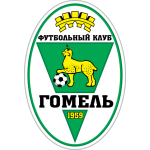 FK Gomel