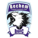 Bechem United