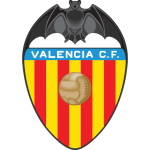 Valencia Club de Ftbol