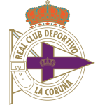 Real Club Deportivo de La Corua