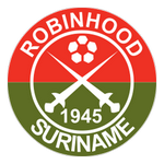 Robin Hood FC