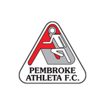 Pembroke Athleta FC 