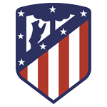 Club Atltico de Madrid