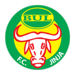 BIDCO BUL FC