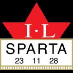 Sparta Sarpsborg logo