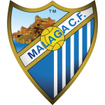 Mlaga