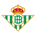 Real Betis Balompi