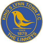 King's Lynn Town FC