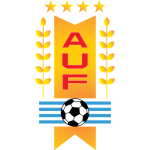 Uruguay U22