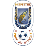 FK Zorka-BDU Minsk