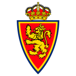 Real Zaragoza