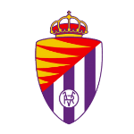 Real Valladolid Club de Ftbol