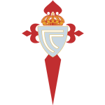 Celta de Vigo