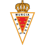 Real Murcia CF