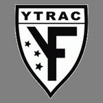 Ytrac Foot