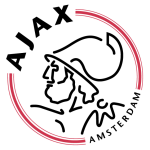AFC Ajax U19