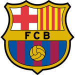 FC Barcelona U19