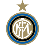 FC Internazionale Milano U19