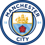 Manchester City FC Under 19