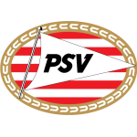 PSV U19