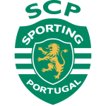 Sporting Clube de Portugal U19