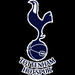 Tottenham Hotspur U19