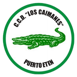 Club Cultural y Deportivo Los Caimanes