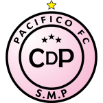 Club Deportivo Pacfico FC