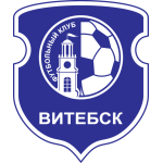 FC Vitebsk