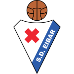 Eibar
