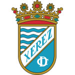 Xerez CD