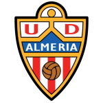 UD Almera