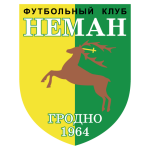 FC Neman Grodno