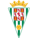 เจาะลึกฟุตบอล ลาลีกา2สเปน คอร์โดบ้าvs เฮอคูเลส