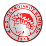 Olympiakos Kyminion