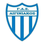 Aiginiakos FC