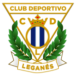 CD Legans