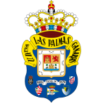 Las Palmas