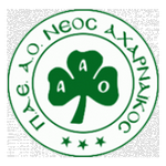 AO Acharnaikos FC