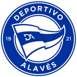 Deportivo Alavs II