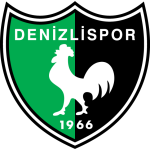 Denizlispor Res.
