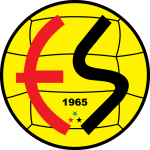 Eskiehirspor Kulb Res.