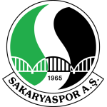 Sakaryaspor Res.