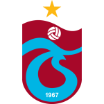 Trabzonspor Res.