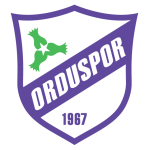 Orduspor Res.