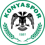Torku Konyaspor Res.